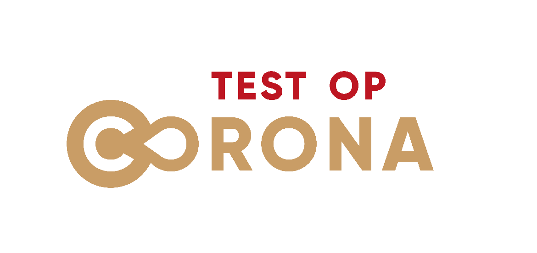 logo testopcorona.com