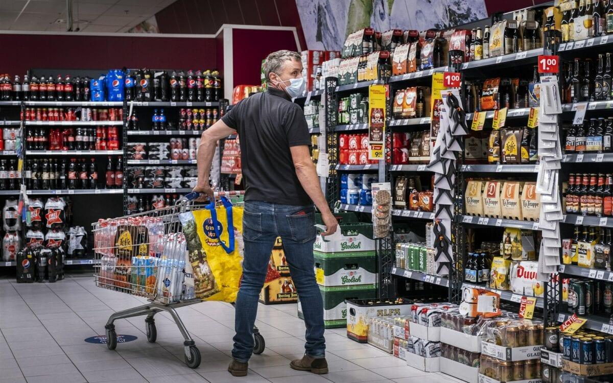 alcoholvrij_supermarkt
