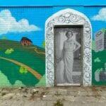 street art bothoven