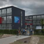 bonhoeffer_bruggertstraat