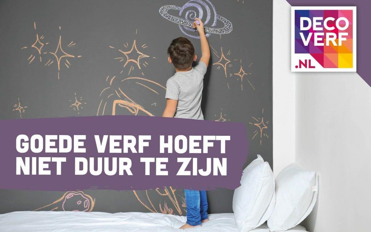 010920_Indebuurt adv - decoverf nl8