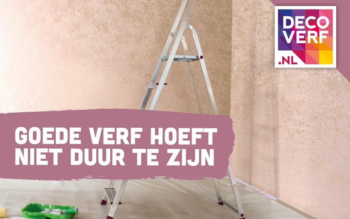 010920_Indebuurt adv - decoverf nl10