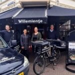 bezorgen Willemientje (1)