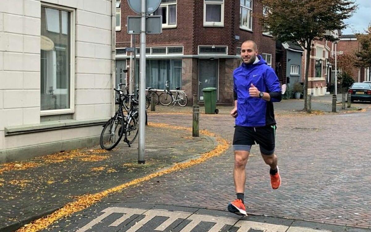 NN Running Day Ruud (1)