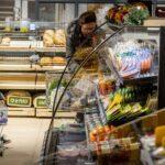 Supermarkt Jumbo