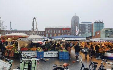markt_centrum