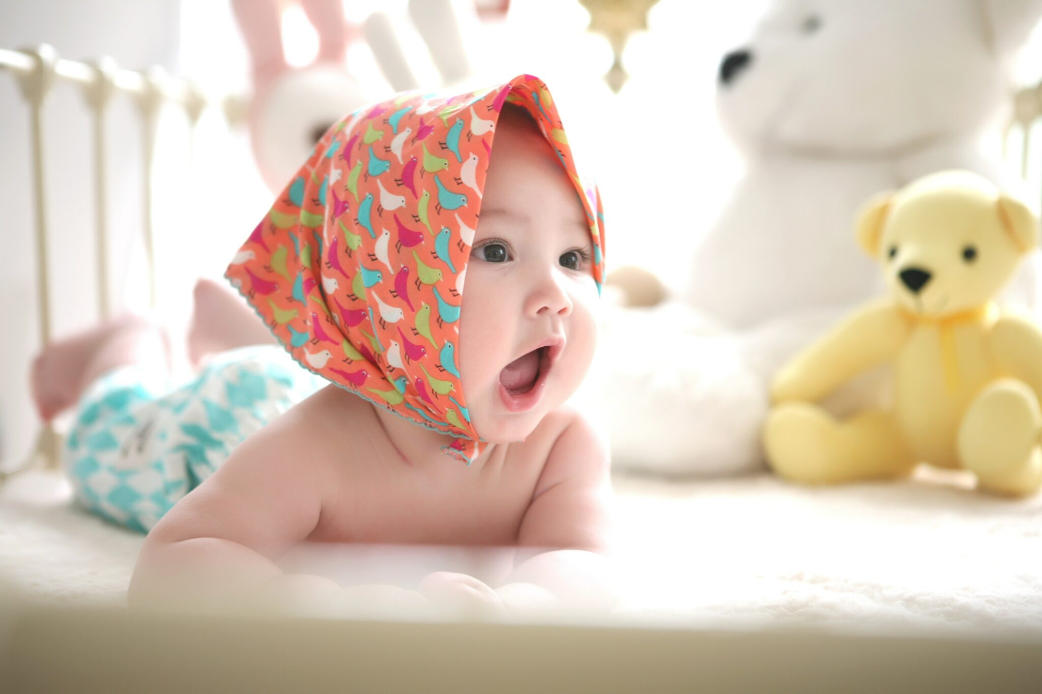 baby_pexels_2