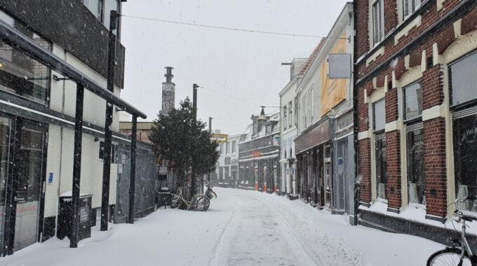 enschede_in_sneeuw-11