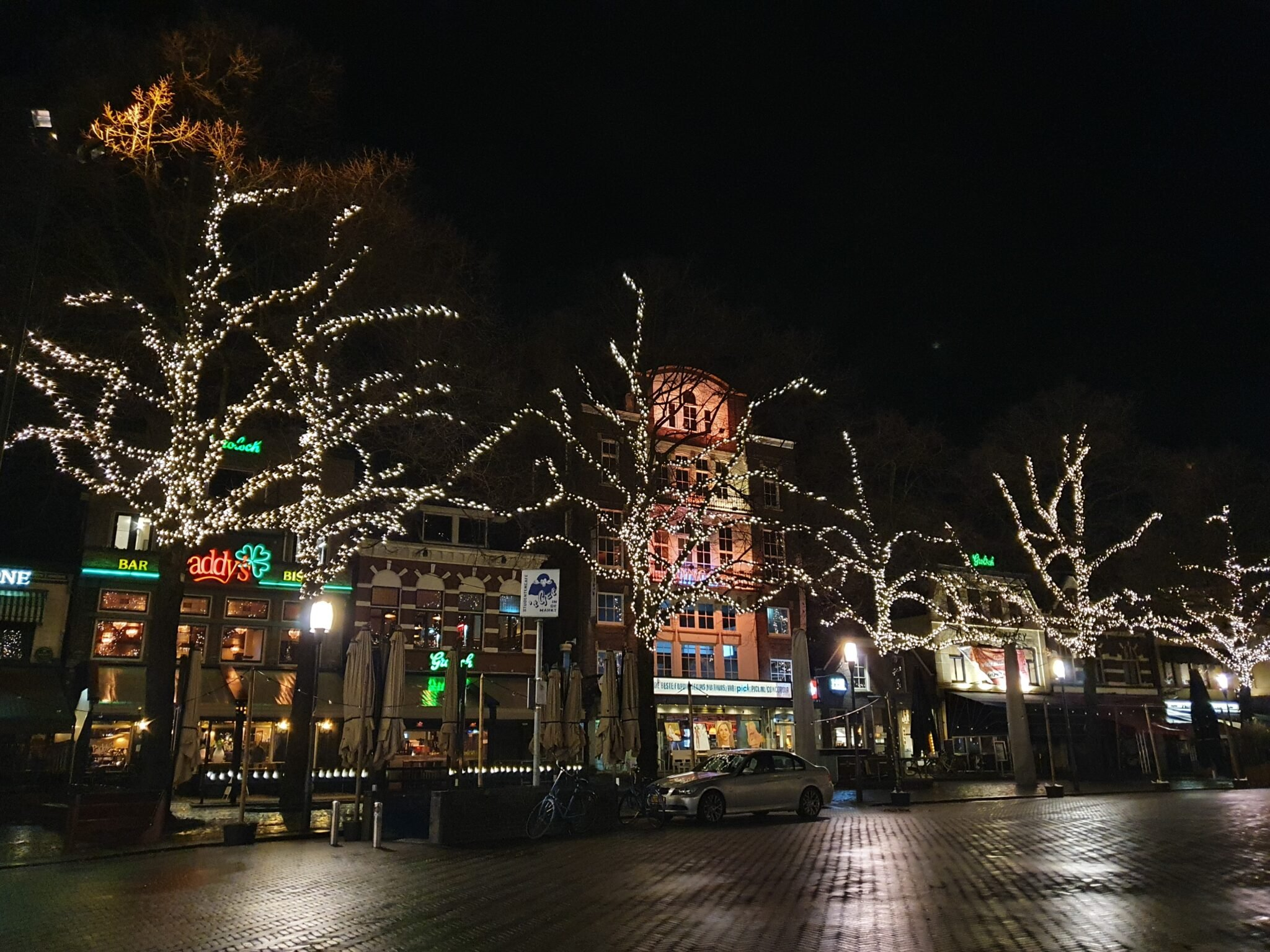 avond_centrum_Enschede