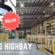 LED highbay specishops