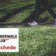 PowerWalk Club Enschede