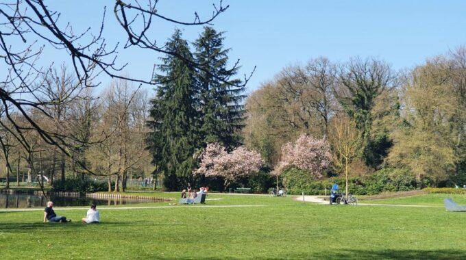 park enschede