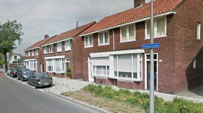 vanekerstraat 300_enschede (2)