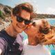 Marlou en Stefan verhuizen naar Bonaire