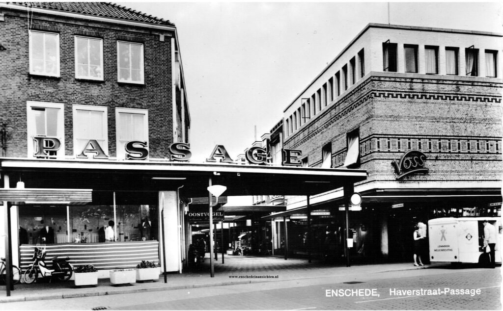 haverstraat-passage-1968-6599406e