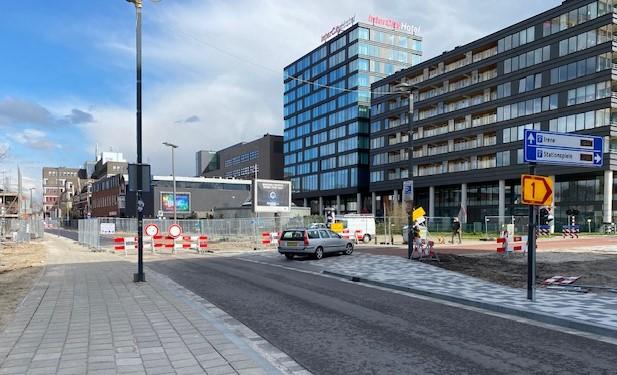 herinrichting Molenstraat_4