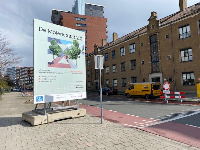 werkzaamheden Molenstraat_6