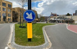 kruising Deurningerstraat met Raiffaisenstraat_2