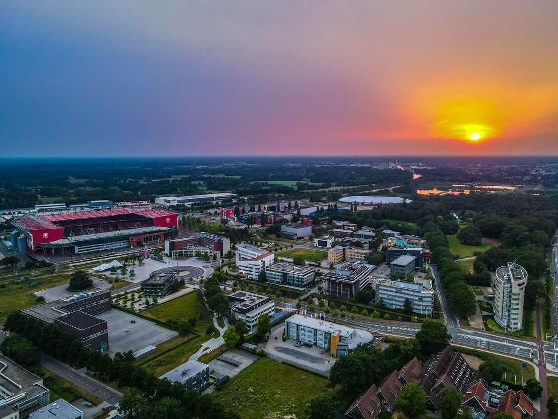 luchtfoto drone053