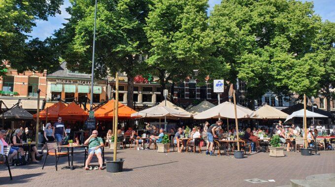 oude markt terras (2)