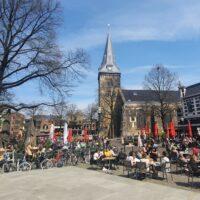 terras oude markt_centrum