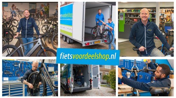 fietsvoordeelshop.nl