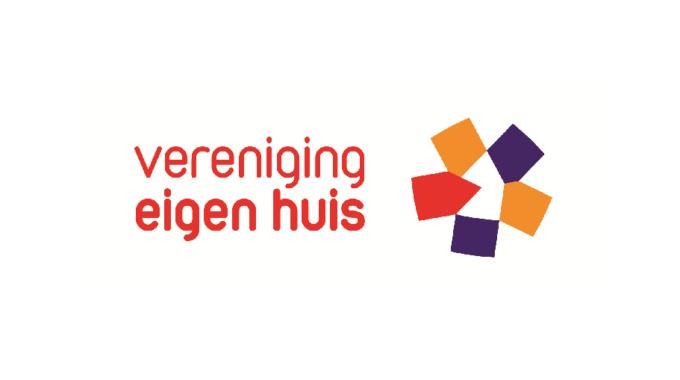 veh logo