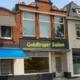 goldfinger-massage-salon-680x380