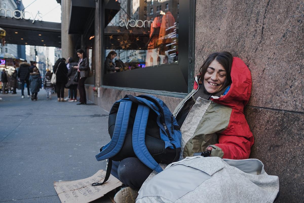 sheltersuit_ New York_ Tony Dočekal)29