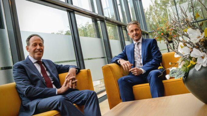 Herman en Pedro_Vredehof_2