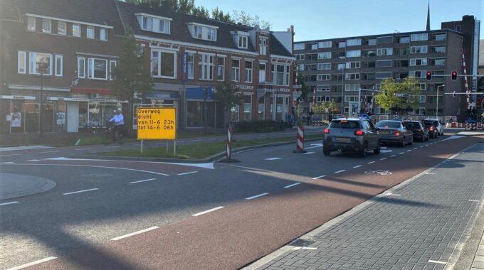 spoorweg oldenzaalsestraat molenstraat (2)
