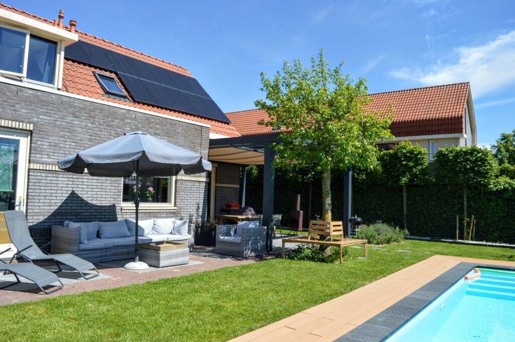 zonnepanelen via vereniging eigen huis_2
