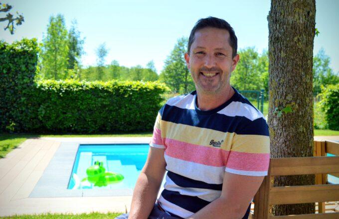 Derek van Enk
