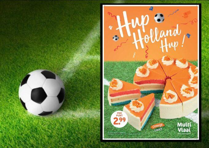 hup-holland-hup