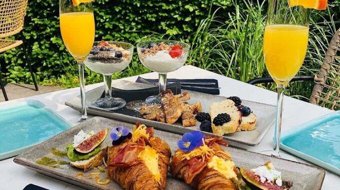golden breakfast (2)