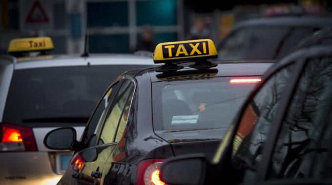 taxichauffeur_vacature_enschede