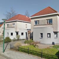 livingstonestraat 31