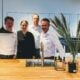 Team Kvik Enschede_1
