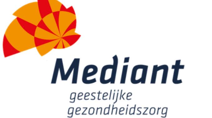 logo mediant