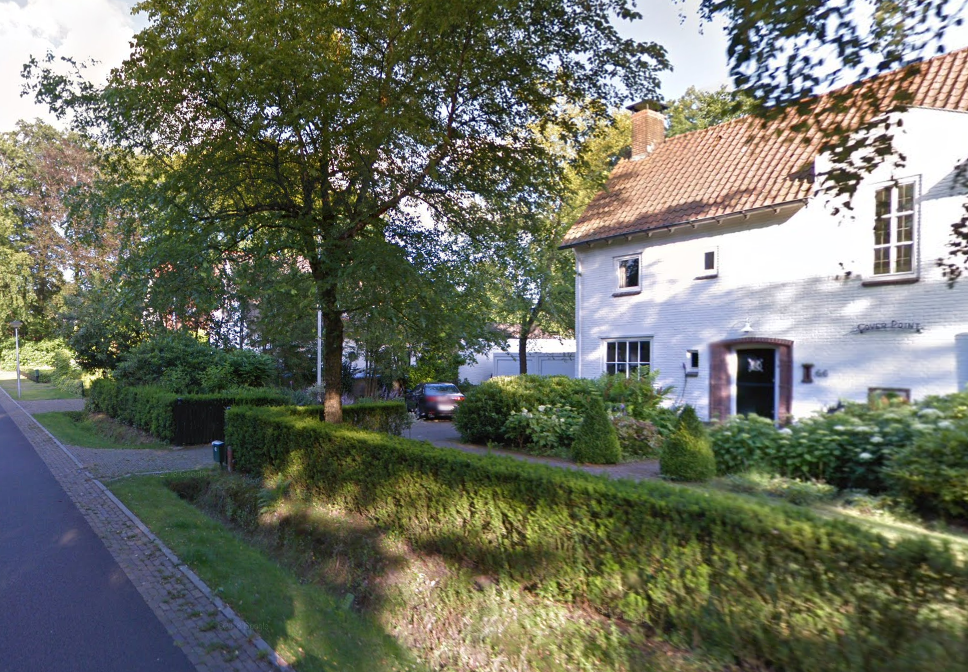 Stokhorstlaan (2)
