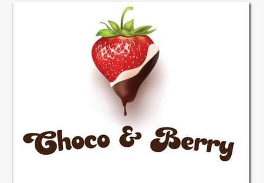 Choco & Berry