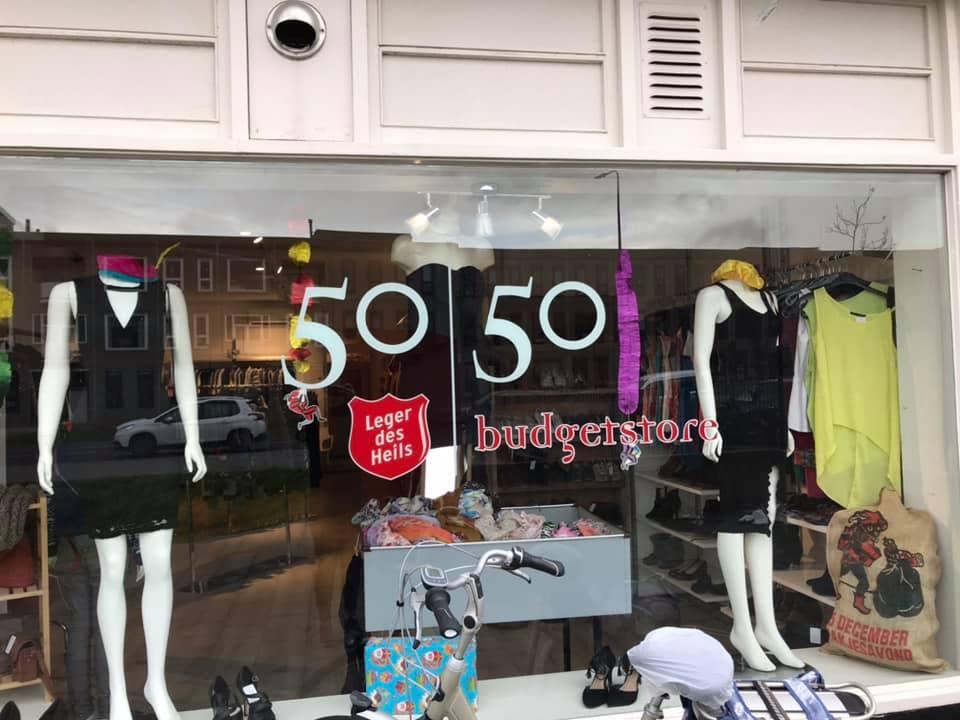 50-50-budgetstore-enschede