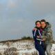 trouwen in 2022 Loes en Bas huwelijksaanzoek (1)