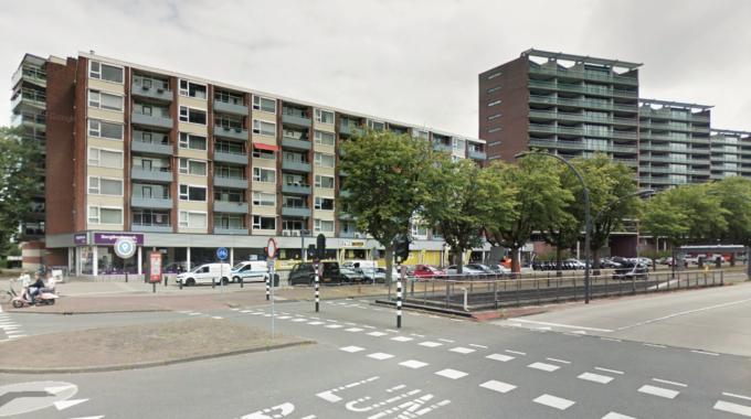 boulevard 1945_expert Enschede