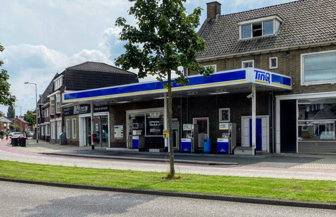 tankstation enschede tinq 24 uur open