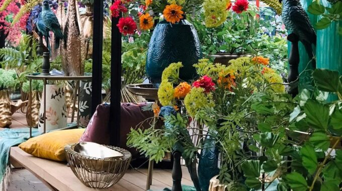 tuincentrum-enschede-wolters-overdinkel