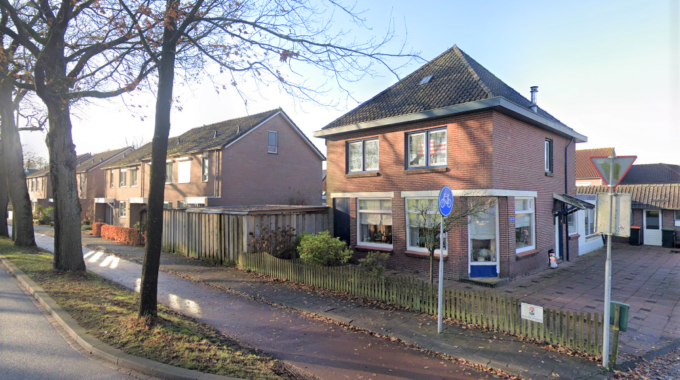 Oldenzaalsestraat 775 (2)