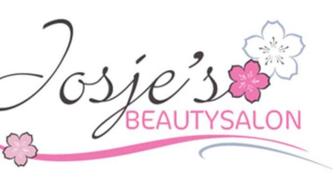 josjes-beautysalon