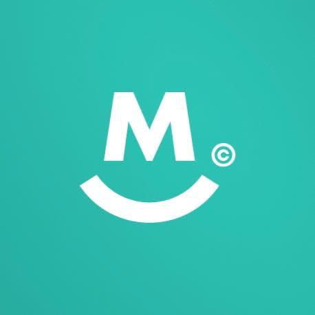 logo M&J Supermarkt