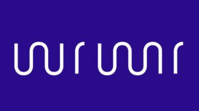 logo wirwar